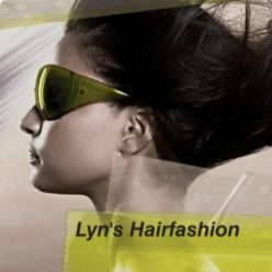 Lyns Hairfashion